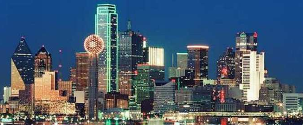 Dallas Archives Second Chance Luxury Leasing Houston